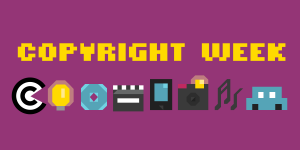 OG-CopyrightWeek2